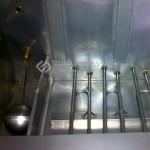 Hướng dẫn sử dụng tủ nấu cơm