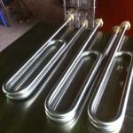 Sửa chữa bảo trì tủ nấu cơm điện