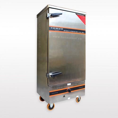 tu-nau-com-gas-12-khay-500x500