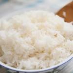 Tủ cơm công nghiệp đem lại hiệu quả phục vụ khách hàng cho nhà hàng Linh Anh