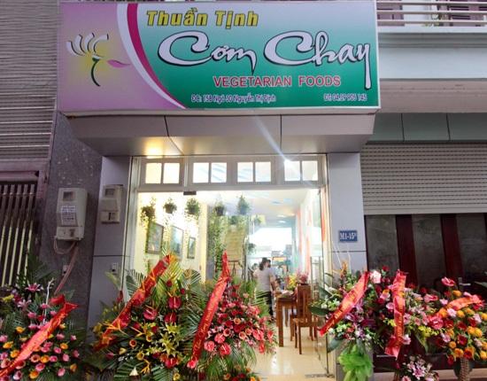 nha-hang-com-chay