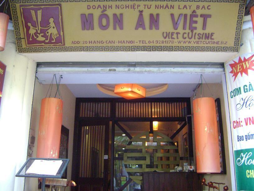 nha-hang-mon-an-viet