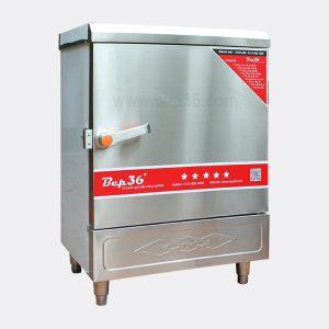 Tủ nấu cơm điện 6 khay TCD6S