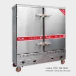 Sử dụng tủ nấu cơm như thế nào cho đúng cách và hợp lý nhất?