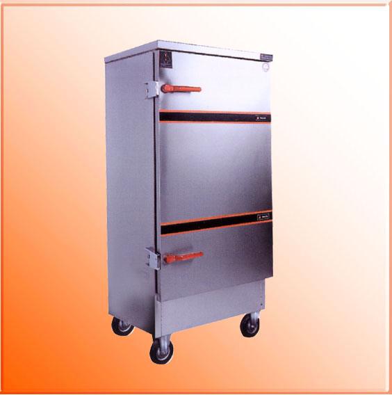 Tủ nấu cơm_Thiết bị nhà bếp không thể thiếu