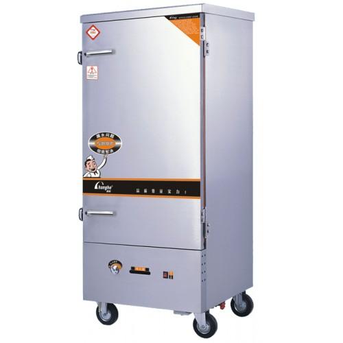 Tính năng siêu bền của tủ nấu cơm