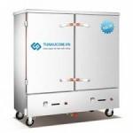 Sản xuất hàng loạt tủ nấu cơm chất lượng cao