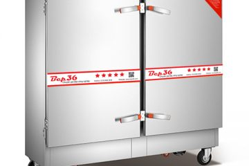 Kinh nghiệm sử dụng tủ nấu cơm hiệu quả và tiết kiệm điện