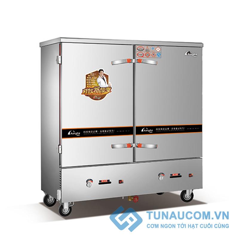 tu-nau-com-CH-F-600
