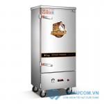Tủ nấu cơm gas CH-FA