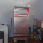 Cung cấp tủ nấu cơm cho khách sạn Kim Xuyến Sầm Sơn