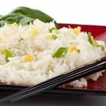 Nhà hàng Hương Sen kinh doanh tốt hơn nhờ tủ nấu cơm công nghiệp