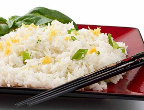 Nhà hàng Hương Sen kinh doanh tốt hơn nhờ tủ nấu cơm