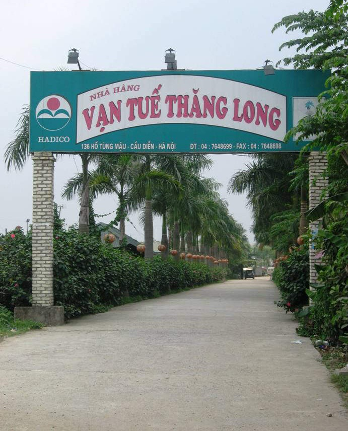 thien long van tue