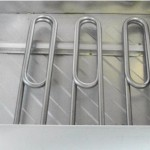 Tại sao lại không thể thiếu được lớp bảo ôn trong mỗi chiếc tủ nấu cơm