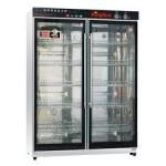 Cung cấp thiết bị tủ nấu cơm số lượng lớn