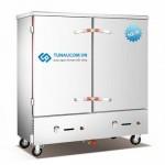 Cung cấp dòng thiết bị tủ nấu cơm cao cấp