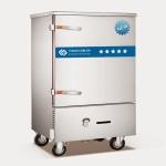 Cung cấp dòng thiết bị tủ nấu cơm thơm ngon