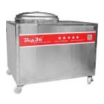 Nên mua tủ nấu cơm hay tủ nấu cơm công nghiệp cho kinh doanh
