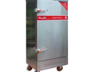 Tủ nấu cơm và độ bền khi sử dụng đúng cách